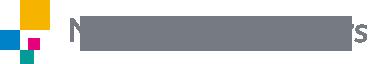 Logo Noordhoff Uitgevers