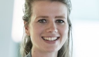 Lisanne Liewes